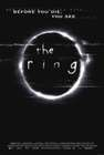 Halka - The Ring