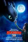 Ejderhanı Nasıl Eğitirsin? - How to Train Your Dragon